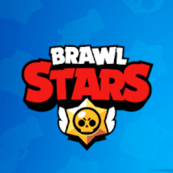 Brawl Star Чат