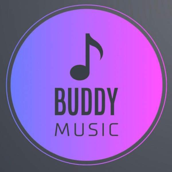 🎵 Buddy Music